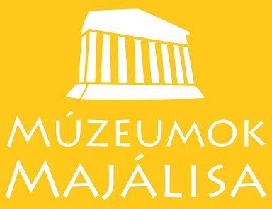 Múzeumok nemzetközi napja