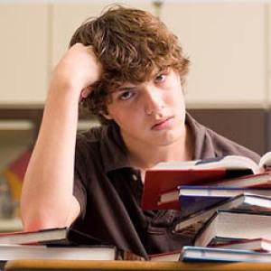 Sikeres a Diákhitel érettségire felkészítő programja