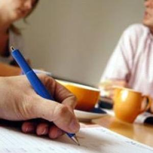 Érdekeltté kell tenni a munkaadókat a gyakorlatra jelentkezők fogadásában