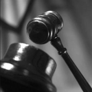 Szeptembertől bűnmegelőzési tanácsadók dolgoznak a középiskolákban