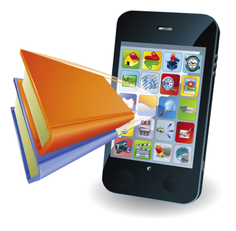 Könnyed nyelvtanulás mobilon