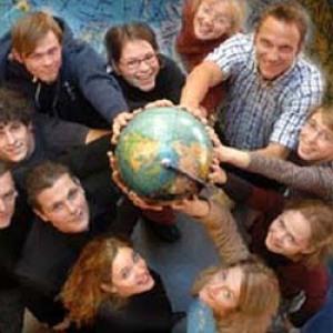 Új Campus Hungary pályázatok a világ összes országába