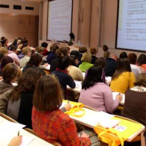 Bővült a kiemelt felsőoktatási intézmények köre