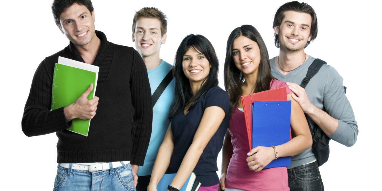 Minden, amit a diákhitel felvételéről tudni akartál