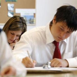 Változnak az érettségi vizsga szabályai