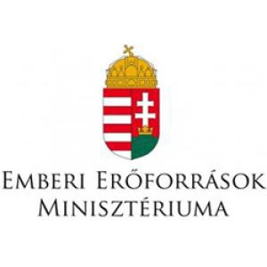 Miniszteri biztos felel a köznevelési intézmények informatikai fejlesztéséért