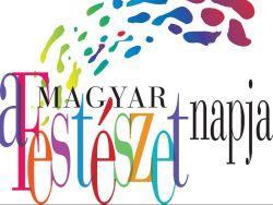A Magyar Festészet napja- október 18