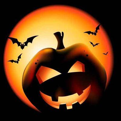 Halloween – Története, hagyományai.