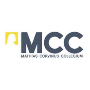 Ösztöndíjpályázatot hirdet a Mathias Corvinus Collegium