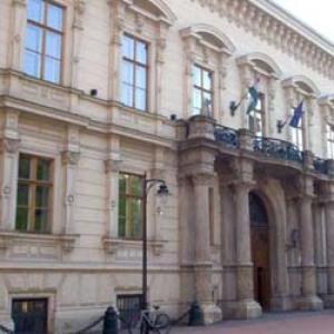 Német rendszerakkreditációt kapott az Andrássy egyetem