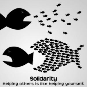 Szolidaritást vállal a bolgár egyetemfoglalókkal a HaHa