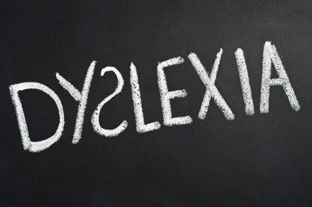 A diszlexia felismerése felnőtteknél