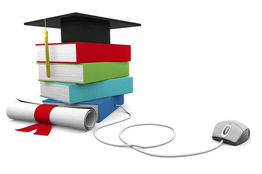 A továbbtanulás nem olcsó mulatság