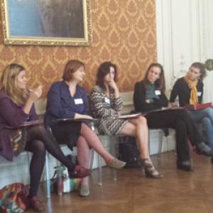 Remények és elvárások a társadalmi nemek tanításában