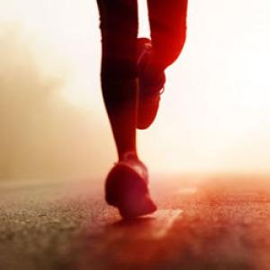 Vasárnap startol a Tudás Útja félmaraton