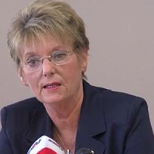 Hoffmann Rózsa: nő az igény a délutáni iskolai foglalkozásokra