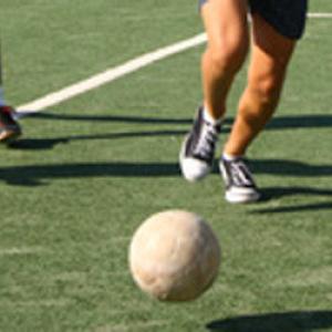 """""""Az egyetemi sportélet fejlesztése nem csupán a sportról szól"""""""