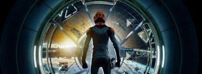 HungaroCon – a sci-fi napja