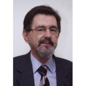 Egyetemi együttműködést sürget a SE rektora