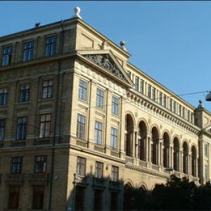 Magyarország lett a Konfuciusz Intézetek regionális tanárképző központja