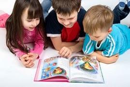 Iskolai segítség a diszlexiás gyerek számára