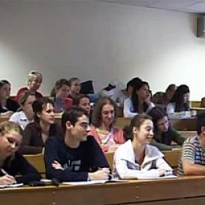 A hasznosság irányába igazítják az egyetemeken, főiskolákon folyó képzést