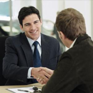 A fiatalok negyede tudja, milyen munkanélkülinek lenni