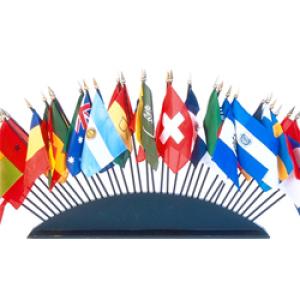 A Nyelviskolák Szakmai Egyesülete üdvözli az NGM felnőttképzési törvényének értelmezését