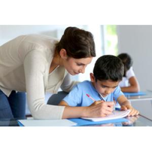 Emelkednek a pedagógusbérek