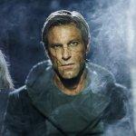 Én, Frankenstein (mozi)