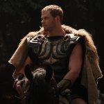 Herkules legendája (mozi)