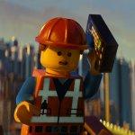 A Lego kaland (mozi)