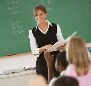 Globális nevelés szemléletet tanulhatnak a tanárok
