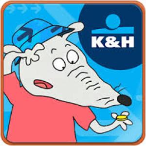 Újra megrendezi Vigyázz, Kész, Pénz! vetélkedőjét a K&H
