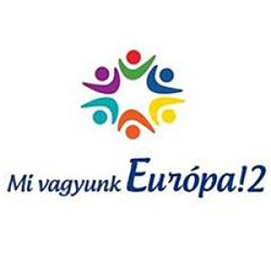 Iskolanapokon ismertetik meg a diákokkal az Európai Uniót