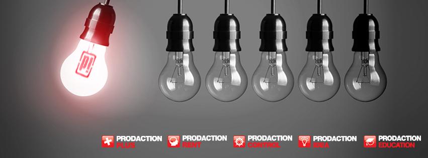 Gyakornoki program és új üzleti modell a ProdAction!-nél