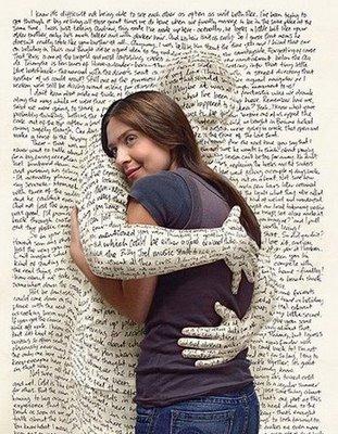 Középiskolás kötelező olvasmányok listája