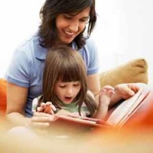 A pedagógusnak tisztelnie és segítenie kell a szülőt