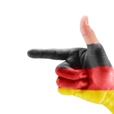 FRISSÍTVE: Német érettségi feladatsorok és a megoldásai 2015