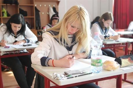 FRISSÍTVE: Történelem érettségi feladatsor és a megoldás 2015