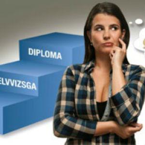 Az élethosszig tartó tanulást segíti a Tudásod a jövőd! projekt