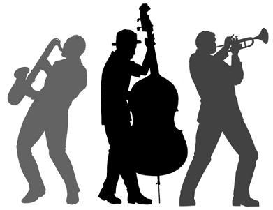 A Magyar Jazz Napja Veszprémben
