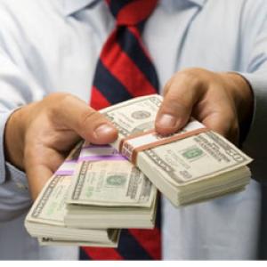 Középiskolás jövőkép: magas fizetés és vezetői pozíció