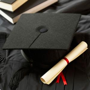 Hat magyar egyetem került a világ legjobbjai közé