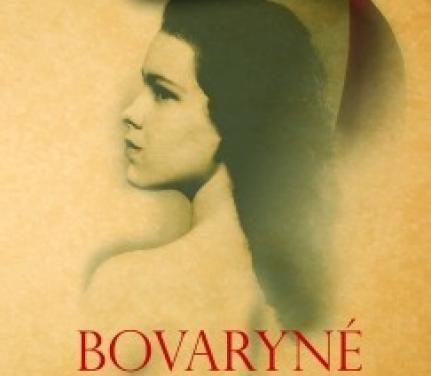 Flaubert: Bovaryné