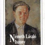 Németh László Iszony