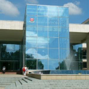 A Miskolci Egyetemen félezerrel nőhet a hallgatói létszám