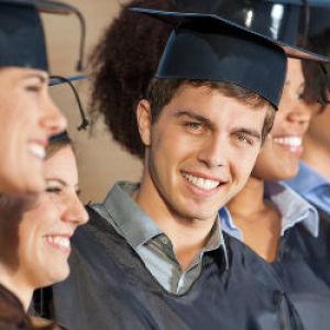 Augusztus végén indulnak a Diplomamentő Program képzései