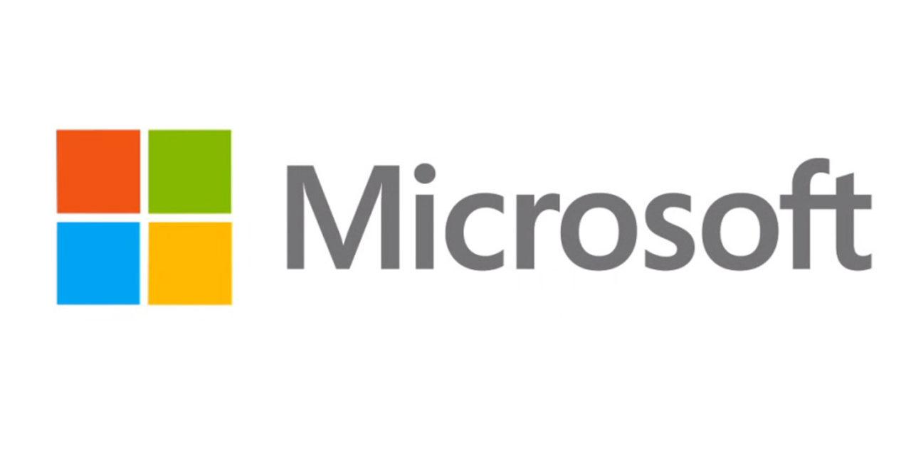 Elbocsátási gigahullám jöhet a Microsoftnál