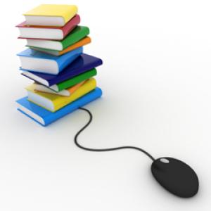 Az interneten már elérhetőek a kísérleti tankönyvek